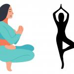 yoga-g567a64401_1280