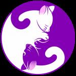 cat-gfbddf1228_1280