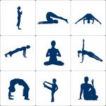 yoga-gd04de7335_1280